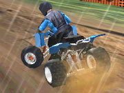 Play 4 Wheel Fury 2