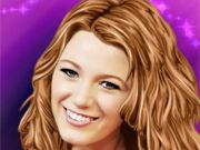 Play Blake Lively Makeover