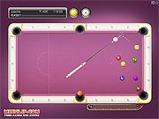 Play Deluxe Pool