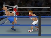 Play Side Ring Knockout