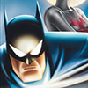 Play Batman Mystery of the Batwoman