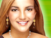 Play Jamie Spears Makeover