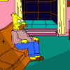 Play Simpsons Home Interactive