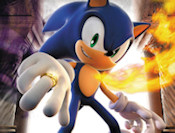 Play Sonic RPG Eps 4 Part 2